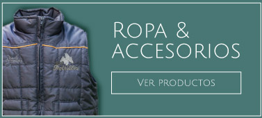 ropa-02